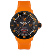 Buy Ice-Watch DI.OE.XB.R.11 Orange Surf Gents Watch online