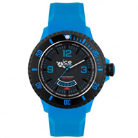 Buy Ice-Watch DI.TE.XB.R.11 Blue Surf Gents Watch online