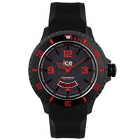 Buy Ice-Watch DI.BR.XB.R.11 Black Surf Gents Watch online