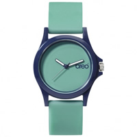 Buy Breo Watches Icon Pink & Lime Breo Watch B-TI-ICN484 online