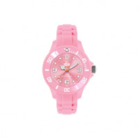 Buy Ice-Watch Ice Sili Forever Pink Mini Kids Watch SI.PK.M.S.13 online