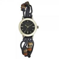 Buy Kahuna Watches Dark Blue Ladies Watch KLF-0002L online