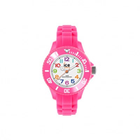 Buy Ice-Watch Ice Mini Pink Mini Kids Watch MN.PK.M.S.12 online