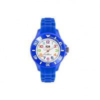 Buy Ice-Watch Ice Mini Blue Mini Kids Watch MN.BE.M.S.12 online