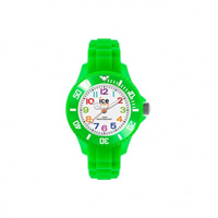 Buy Ice-Watch Ice Mini Green Mini Kids Watch MN.GN.M.S.12 online