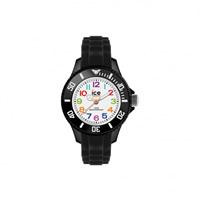 Buy Ice-Watch Ice Mini Black Kids Watch MN.BK.M.S.12 online