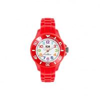 Buy Ice-Watch Ice Mini Red Kids Watch MN.RD.M.S.12 online