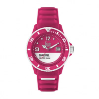 Buy Ice-Watch Pantone Universe 18-1664 Jazzy Watch PAN.BC.JAZ.U.S.13 online