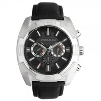 Buy Police Watches PL13938JS-02 Police Mens Revolt Multifunctional Watch online