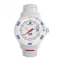 Buy Ice-Watch BMW Motorsport Edition White Unisex BM.SI.WE.U.S.13 online