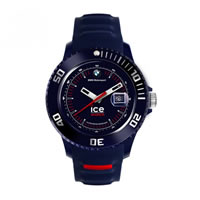 Buy Ice-Watch BMW Motorsport Edition Blue Unisex BM.SI.DBE.U.S.13 online
