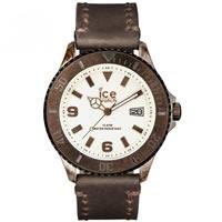 Buy Ice-Watch Vintage Ice Brown & Bronze Big VT.BN.B.L.13 online