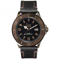 Buy Ice-Watch Vintage Ice Black & Bronze Big VT.BK.B.L.13 online