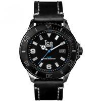 Buy Ice-Watch Vintage Ice Black Big VT.BK.B.L.13 online