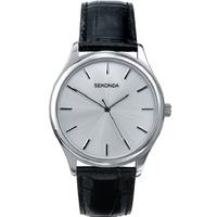 Buy Sekonda Gents Watch 3099.27 online