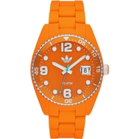 Buy Adidas Gents Brisbane Watch ADH6165 online