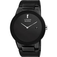 Buy Citizen Gents Axiom Watch AU1065-07E online