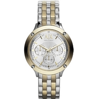 Buy Armani Exchange Ladies Active Watch AX5402 online