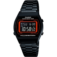 Buy Casio Gents Collection Watch B640WB-4BEF online