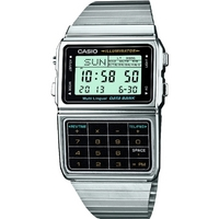 Buy Casio Gents Collection Watch DBC-611E-1EF online