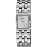 Buy Citizen Ladies Jolie Watch EX1300-51A online
