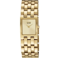 Buy Citizen Ladies Jolie Watch EX1302-56P online
