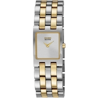 Buy Citizen Ladies Jolie Watch EX1304-51A online