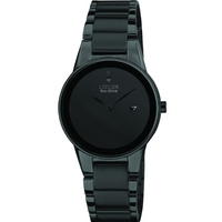 Buy Citizen Ladies Ladies Axiom Watch GA1055-57E online