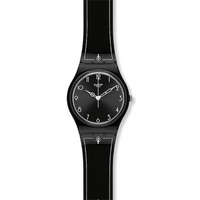 Buy Swatch Ladies 1920 Watch GB275 online