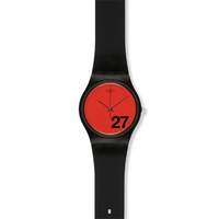 Buy Swatch Ladies Generation 27 Watch GB276 online