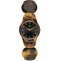 Buy Swatch Ladies Testudo Large Watch LC105A online