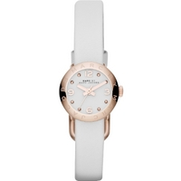 Buy Marc By Marc Jacobs Ladies Amy Watch MBM1250 online