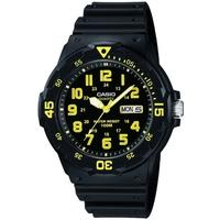 Buy Casio Gents Watch MRW-200H-9BVEF online