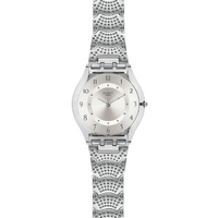 Buy Swatch Ladies Two Steps Watch SFM126G online