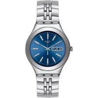 Buy Swatch Gents Le Duc De Temps Watch YGS768G online