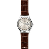 Buy Swatch Gents The Earl Time Watch YGS769 online