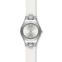 Buy Swatch Ladies Lwd Watch YLS177 online