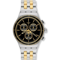 Buy Swatch Gents Sobro Watch YVS403G online