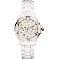 Buy Gc Ladies Watch X69110L1S online