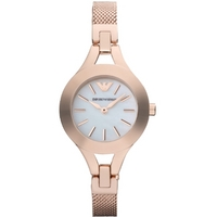 Buy Emporio Armani Ladies Chiara Watch AR7329 online
