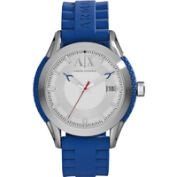 Buy Armani Exchange Gents Gents Active Watch AX1228 online