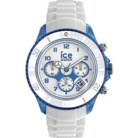 Buy Ice-Watch Gents Ice-Chrono Party Watch CH.WBE.BB.S.13 online