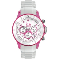 Buy Ice-Watch Ladies Ice-Chrono Party Watch CH.WPK.U.S.13 online