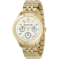Buy Michael Kors Ladies Sport Watch MK5192 online