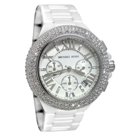 Buy Michael Kors Ladies Camille Watch MK5843 online