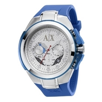 Buy Armani Exchange Gents Watch AX1041 online