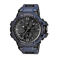Buy G-Shock Gents G-Shock Premium Watch GW-A1000FC-2AER online