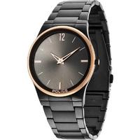 Buy Police Gents Horizon Watch 12744JRSBR-61M online