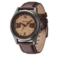 Buy Police Gents Lancer Watch 13453JSU-61 online