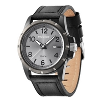Buy Police Gents Boston Watch 13828JSBU-13 online